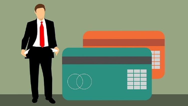 Персональные данные клиентов Сбербанка утекли на черный рынок
