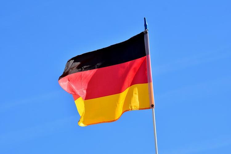 В Германии предупредили о возможности нового миграционного кризиса