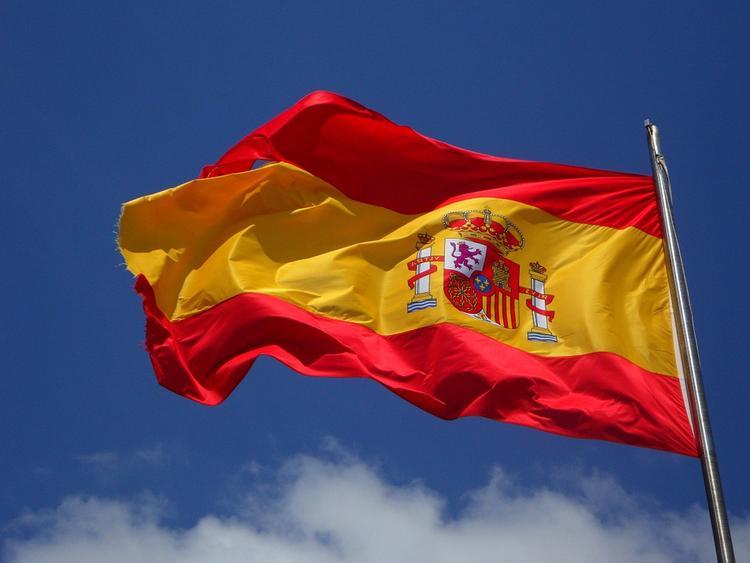 В Испании считают, что Россия и США поменялись местами
