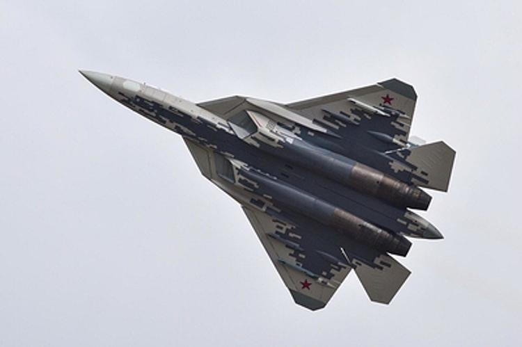 National Interest оценил четыре самых опасных российских бомбардировщика