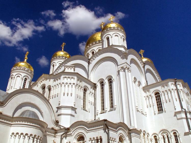 В РПЦ рассказали, когда церковь допускает аборты