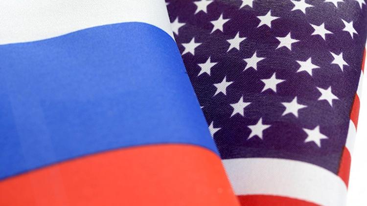 """Россия и США смогут """"найти общий язык"""", считает Горбачев"""