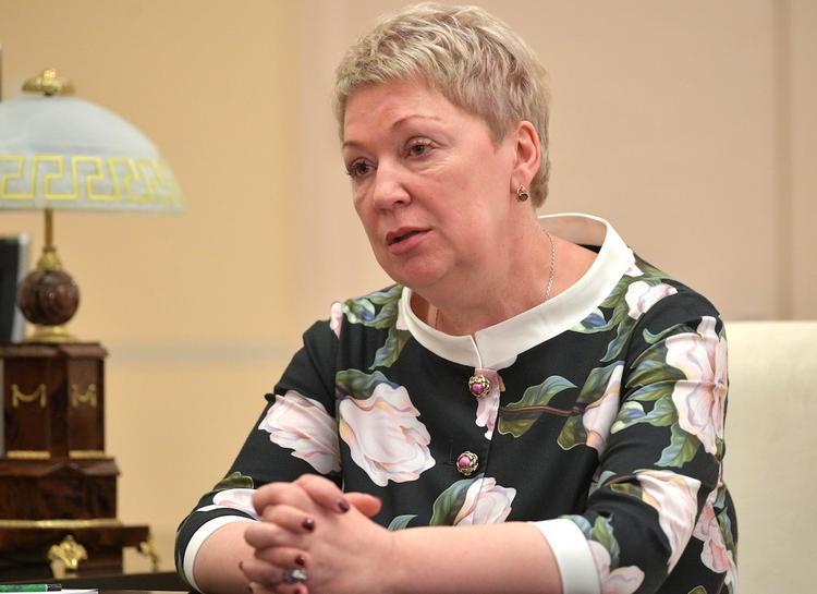 Школу Щетинина, лучшую в стране, закрывают