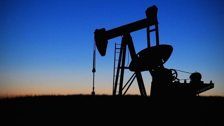 """Глава Минэнерго Новак назвал """"справедливую"""" цену на нефть"""