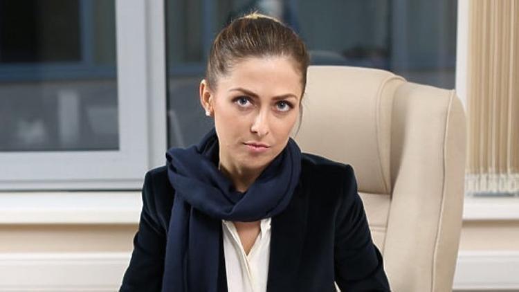 Создана петиция с требованием вернуть на родину задержанную в Иране журналистку  Юлию Юзик