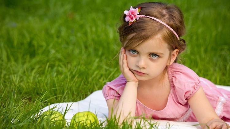 Эксперты рассказали, что обман родителей может стать причиной психологических проблем у детей