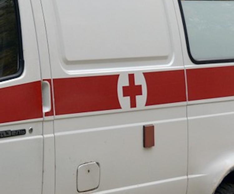 Под Омском семилетнего мальчика госпитализировали с отравлением алкоголем