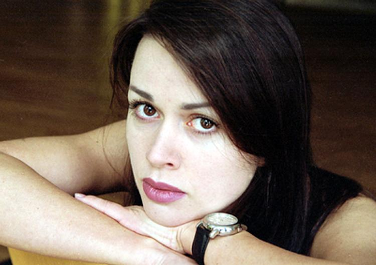 Врач-онколог предположил, почему Анастасию Заворотнюк выписали из больницы