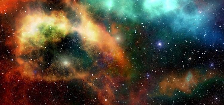 Нобелевский лауреат по физике-2019: для бога нет места во Вселенной