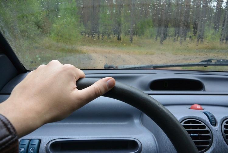 Эксперт оценил предложение поощрять автомобилистов за сообщения о нарушителях ПДД