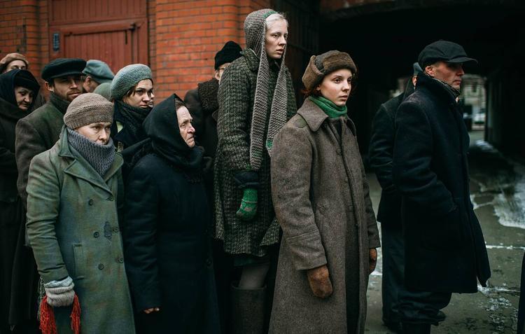 """Почему на """"Оскар"""" отправляют не самый лучший российский фильм?"""