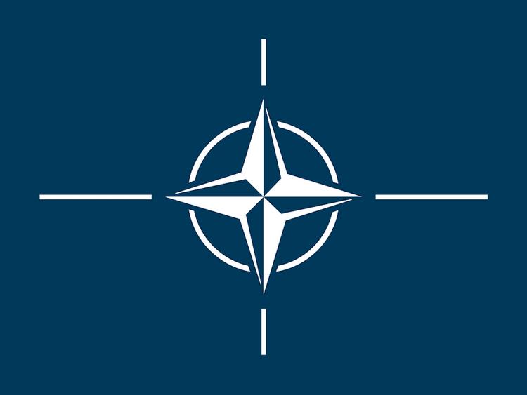Столтенберг высказался о возможности исключения Турции из НАТО