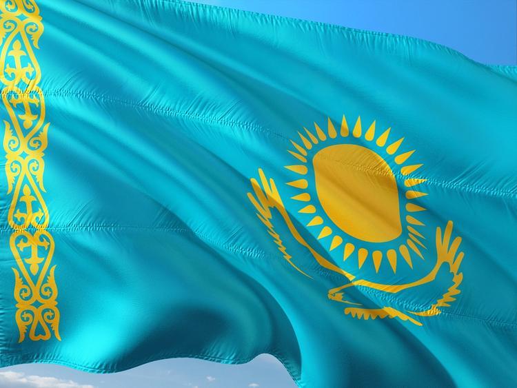 Назарбаев рассказал, почему покинул пост президента Казахстана