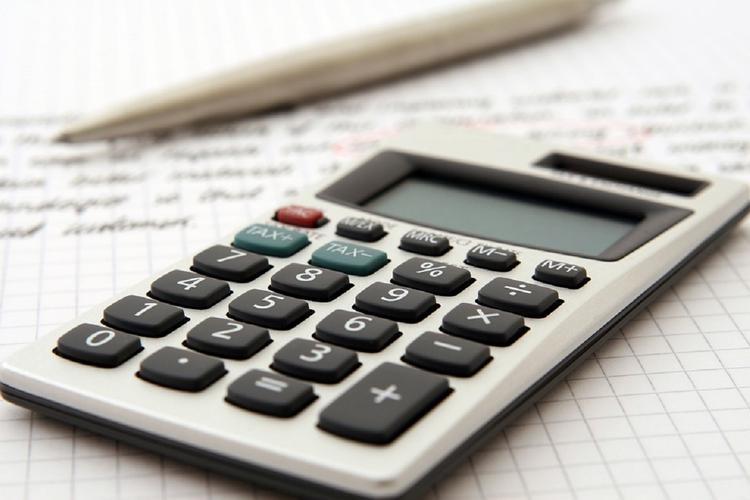 Владимир Ефимов рассказал о росте доходов в бюджет Москвы от «упрощенной системы налогообложения»