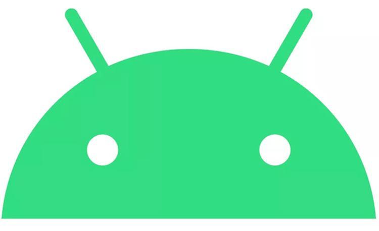 Android остался без названия