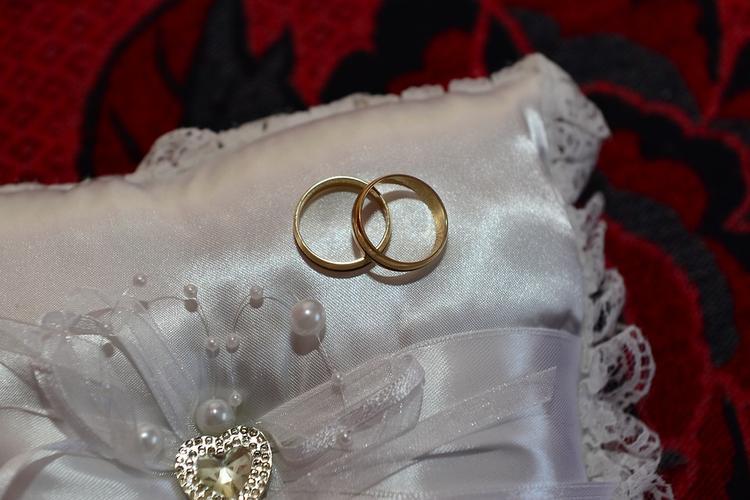 """В сети появились фото с венчания Завротнюк и Чернышева.  """"Мы верим, любовь  обладает исцеляющей силой и творит чудеса"""""""