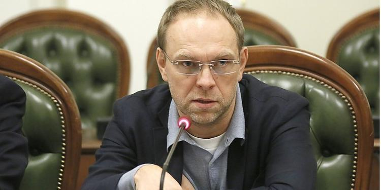 Соратник Юлии Тимошенко оценил  ключевую  ошибку Зеленского