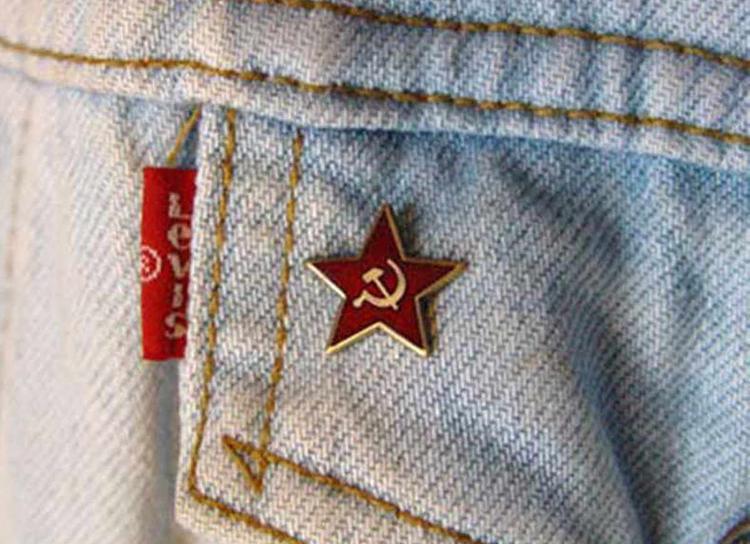 Комиссия Сейма Латвии по правам человека спорила о символах нацизма и тоталитаризма