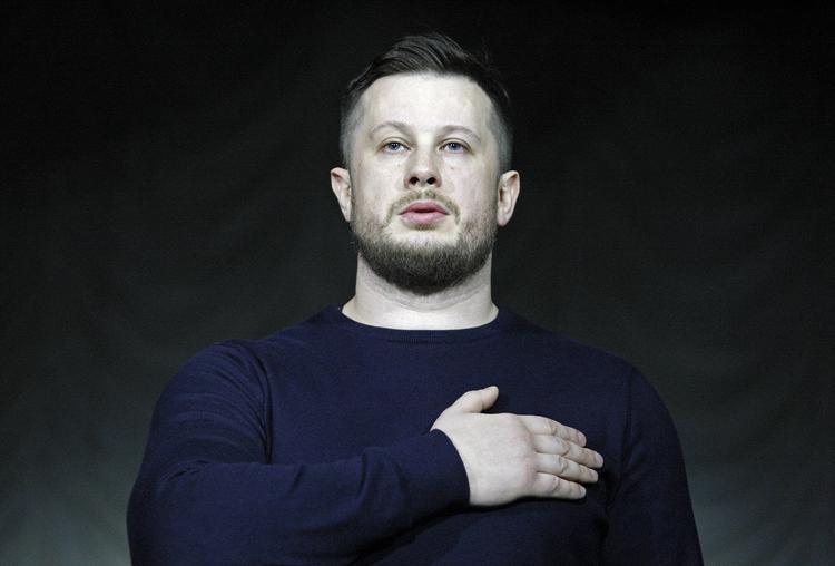 Стал известен ультиматум украинских радикалов президенту Зеленскому по Донбассу