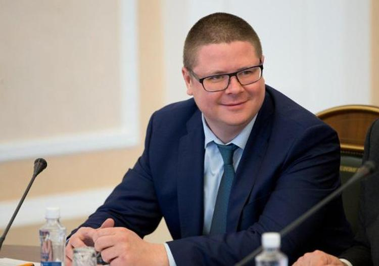 Депутаты поселка Роза отозвали заявления о сложении полномочий
