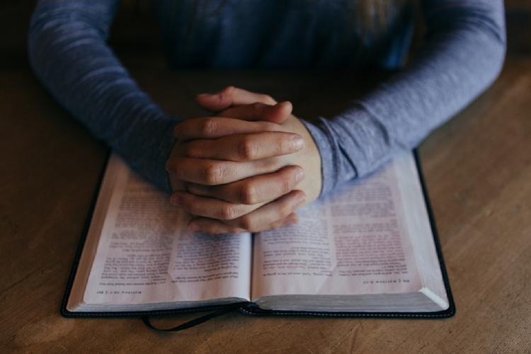 «Библейское пророчество» о конце света в декабре 2019 года напомнили в СМИ