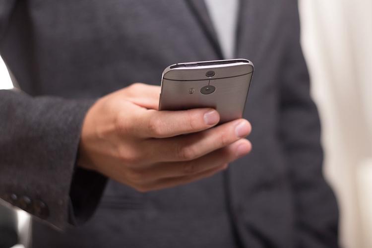 Специалисты рассказали, как быстро повысить качество работы своего смартфона