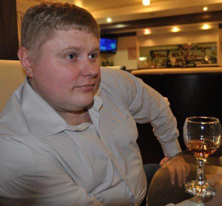 Чудеса случаются. Неожиданная «халтурка» спасла жизнь рабочему во время прорыва дамбы в Красноярской области