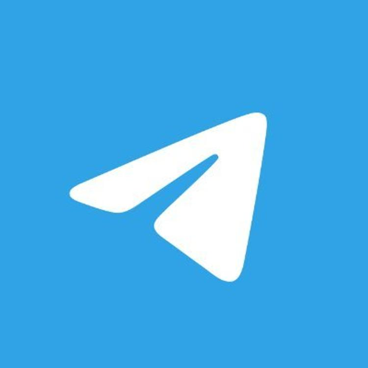Мессенджер Telegram не запрещен в России, - сообщил спецпредставитель Путина