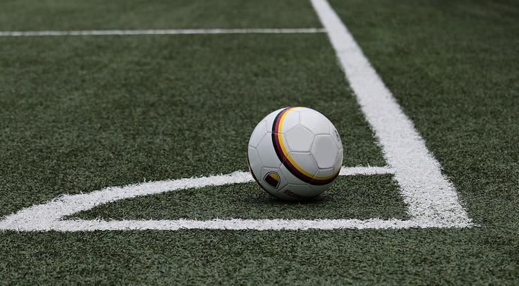 Ученые предрекли футболистам деменцию