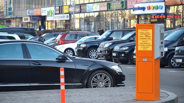 Неприятный сюрприз!  Москвичка неожиданно обнаружила 80 штрафов на 500 тычяч за парковку