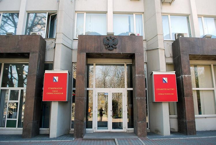 В новом году на содержание чиновников и депутатов в Севастополе будет потрачено на 240 млн больше