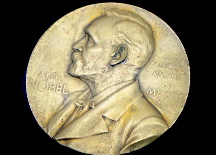 Путин поздравил премьер-министра Эфиопии с получением Нобелевской премии мира