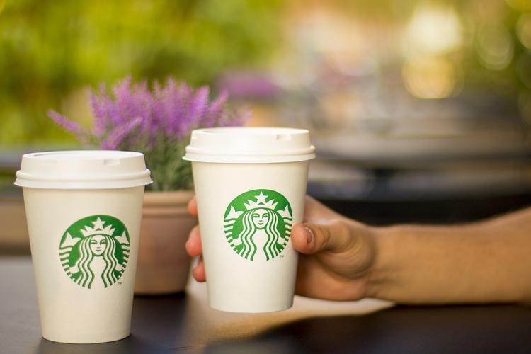 Как кофе может навредить в сезон простуд?