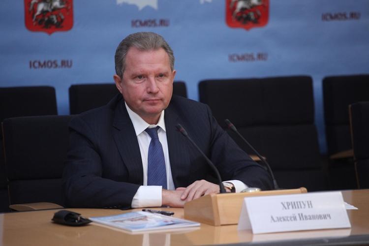 Финансирование здравоохранения Москвы в 2020 году возрастет на 30%