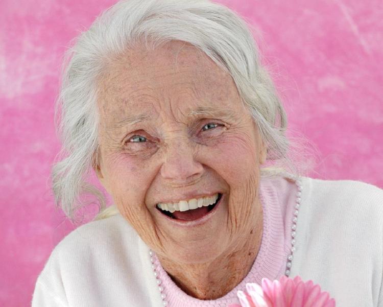 Ученые выяснили, как снизить риск возникновения старческого слабоумия