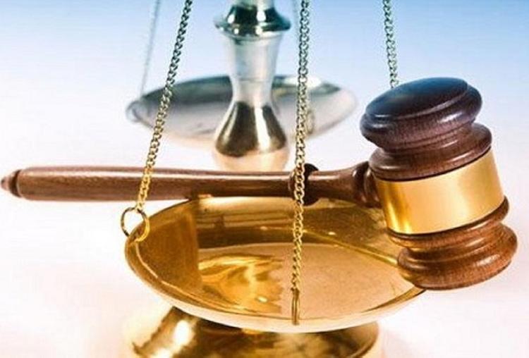 Суд в Белоруссии за убийство приговорил мужчину к расстрелу