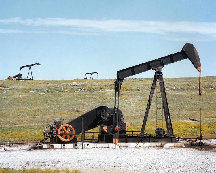 Минобороны РФ  опубликовало доказательства  участия  США  в контрабанде нефти в Сирии