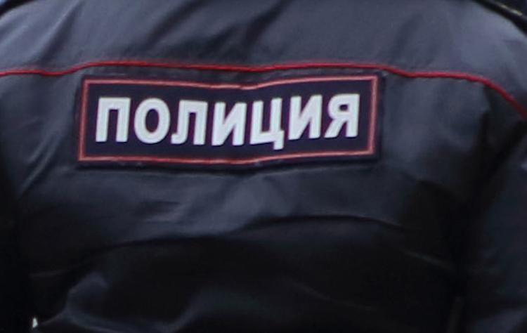 Пропавшая 16-летняя девушка из Кисловодска найдена живой и здоровой