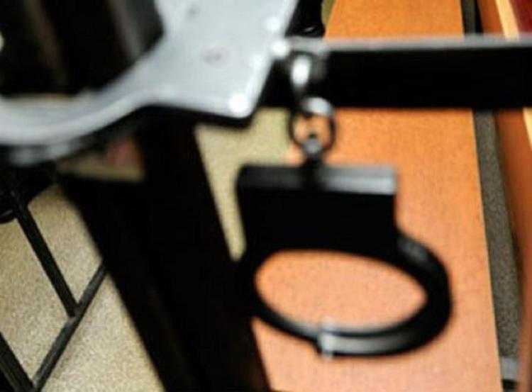 Обвиняемый в смертельном ДТП в Екатеринбурге отказался от полиграфа