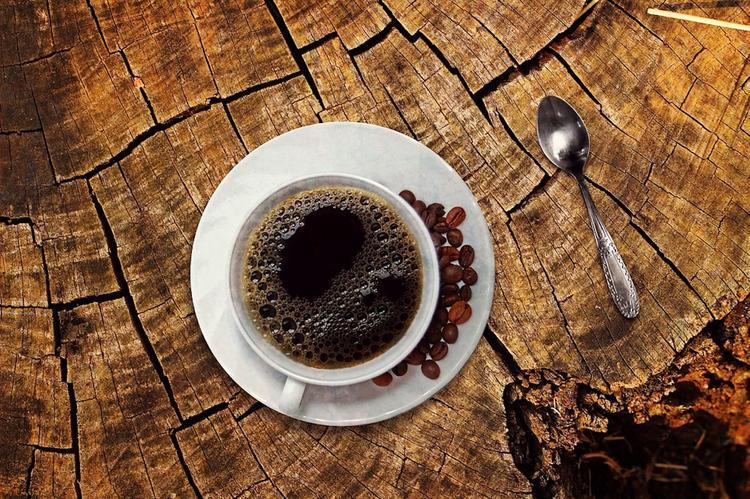 Ученые рассказали, чем может быть полезно регулярное употребление кофе