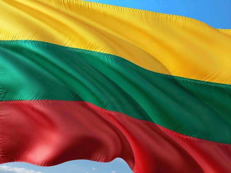 Президент Литвы объяснил Лукашенко, с какой целью НАТО размещает свои силы на Балтике