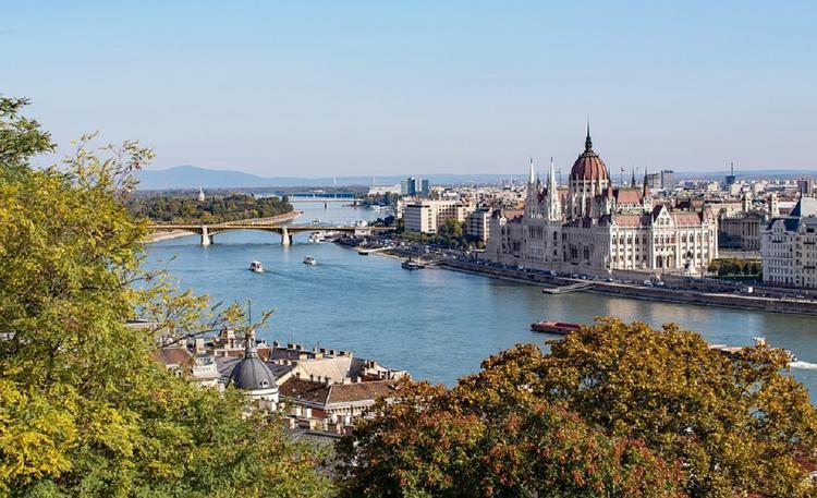 Венгрия наложила вето на декларацию НАТО по Украине