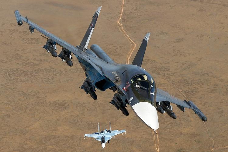 Озвучен прогноз о разгроме Россией сил НАТО в случае их нападения на Белоруссию