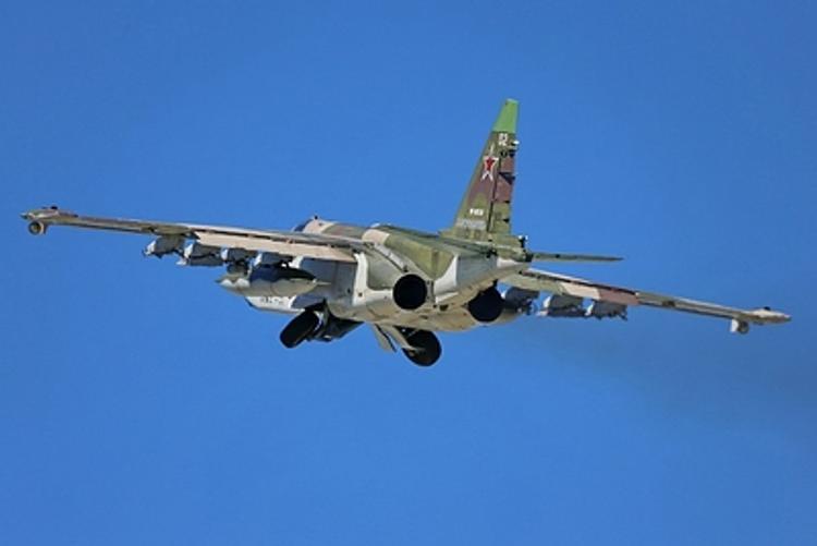 Какое кодовое обозначение присвоил НАТО   истребителю Су-57