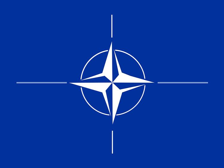 НАТО не станет учитывать мнение России о вступлении Украины в альянс, сообщил Йенс Столтенберг