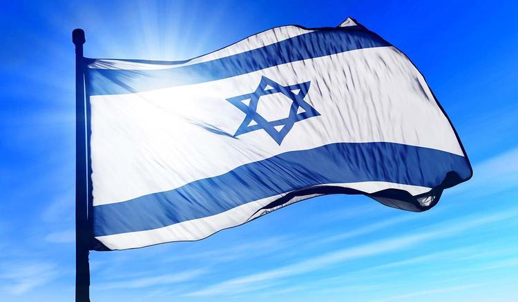 Инфраструктура Израиля оказалась под китайским прицелом