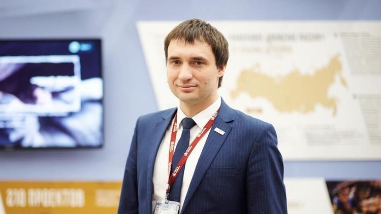 Алексей Текслер назвал имя нового уполномоченного по правам человека