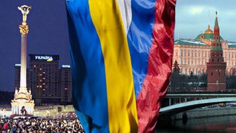 Украина собирается обязать РФ платить за восстановление Донбасса