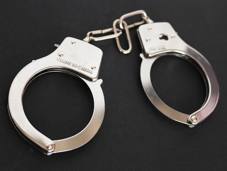 СМИ: в Саратове отцу удалось задержать мужчину, который пытался похитить его дочь