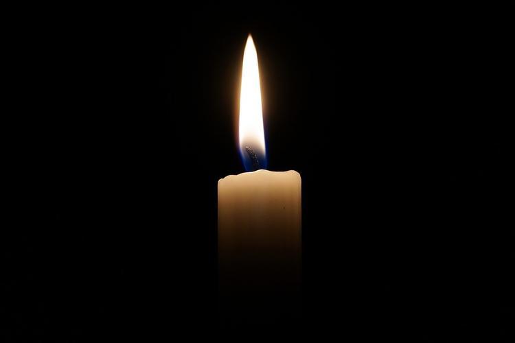 В Нарьян-Маре похоронили убитого в детсаду мальчика